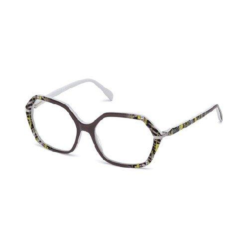 emilio-pucci-ep5040-geometrico-acetato-mujer-grey-white-fantasy059-a-55-16-135