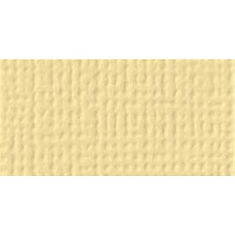 Artigianato americano con texture cartoncino 12