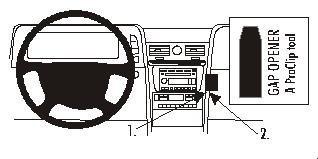 brodit-853113-proclip-fur-lincoln-navigator-03-06-angled-mount