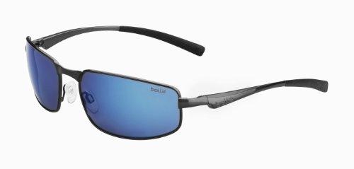 bolle-ever-glades-polarized-gb10-oleo-af-sunglasses-matte-metallic-gunmetal-small-medium