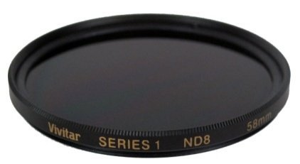72mm ND8 Multi-Coated Neutral Density Filter for Canon Digital EOS Rebel SL1, T1i, T2i, T3, T3i, T4i, T5, T5i EOS60D, EOS70D, 50D, 40D, 30D, EOS 5D, EOS5D Mark III, EOS6D, EOS7D, EOS7D Mark II, EOS-M Digital SLR Cameras Which Has Any Of These Canon Lenses EF-S 15-85mm, EF-S 18-200mm, EF 28-135mm, EF 20mm f/2.8, EF 35mm f/1.4L, EF 50mm f/1.2L, EF 85mm f/1.2L, EF 135mm f/2L, EF 180mm f/3.5L, EF 200mm f/2.8L, TS-E 45mm f/2.8  available at amazon for Rs.1497