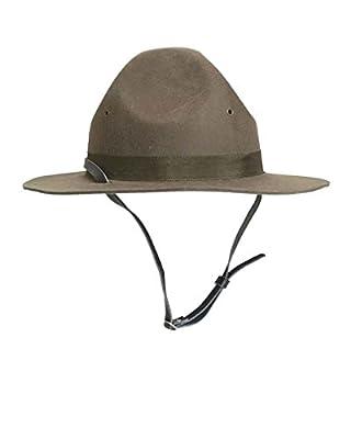 US Hat Instructor/Boy Scout