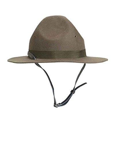 y Scout Gr.7.5 (Armee Boy Kostüme)