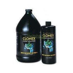 growth-technology-clonex-rooting-hormone-1l