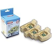 Vax Hard Water Filters (Type 1) Triple Pack