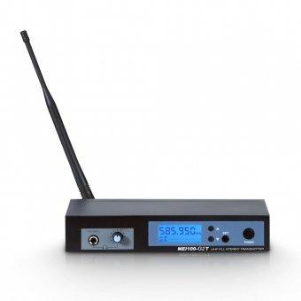 ld-systems-mei-100-g2-t-b-5-emisor-para-ldmei100g2-in-ear-monitoring-sistema