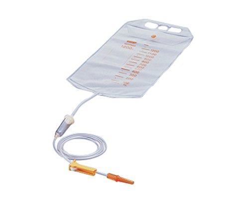 ネオフィード栄養セット オレンジ(600mLバッグ付) 06425