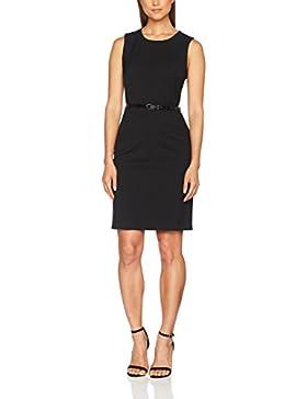 ESPRIT Collection Damen Kleid 997eo1e803