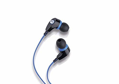 Magnat LZR 540auricolari in-ear