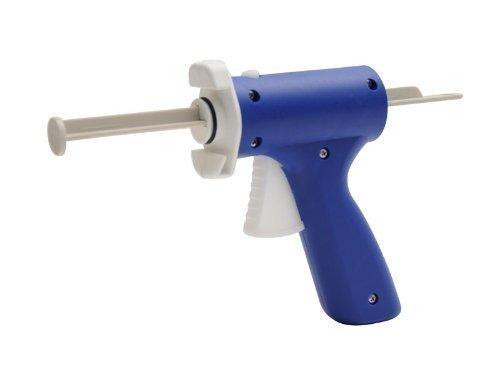 PPS Trigger Bait Gun Gelpistole (Bait Shop)