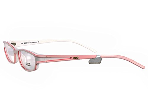 Dolce & Gabbana Designer Sichtbrille D&G 4162 - TH