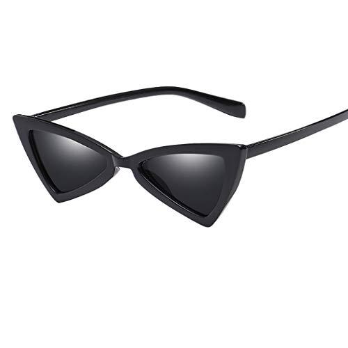Moika occhiali occhiali nuovi occhiali moda tendenza occhiali da sole protezione uva e raggi uvb occhiali da sole eyeglasses eyewear occhiali trapeyeglasses eyewear occhiali trap