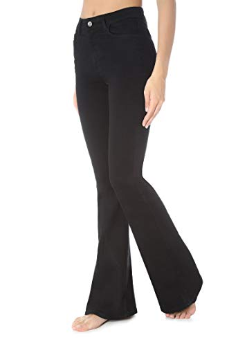 Calzedonia Damen Jeans Flare
