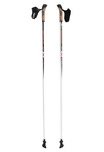 swix-pace-pro-paire-de-batons-de-marche-nordique-blanc-noir-rouge-blanc-noir-rouge-120