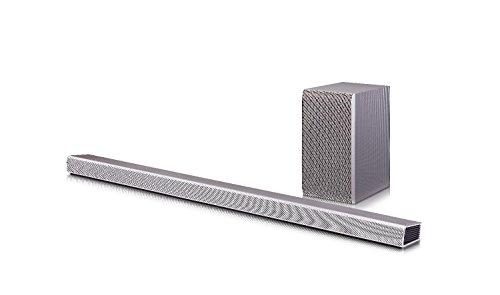LG-SH7-41-Channel-360-W-Smart-Sound-Soundbar-Wireless-with-Metallic-Design-Silver