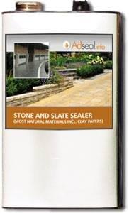 stone-slate-protector-5l