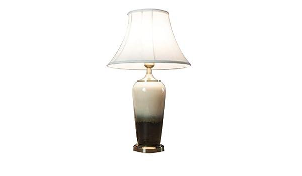 TRUMPET BASE 35 Table lamp Base