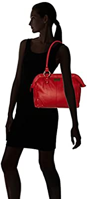 Catwalk Collection Handbags CATWALK COLLECTION - DOCTOR - Bolso - Cuero de Catwalk Collection Handbags