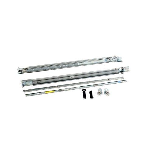Dell Rack-kit (Dell Rack Rails 3U Kit 770-bbds (für xrtx Rack))