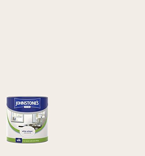 johnstones-306063-vinyl-silk-emulsion-white-whisper25