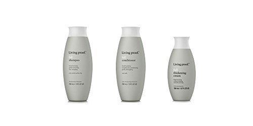 living-proof-full-shampoo-8-oz-full-conditioner-8-oz-full-thickening-creme-37-oz-three-item-combo-pa