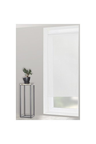 voilage-vitrage-90-x-190-cm-traits-tissees-blanc