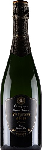 veuve-fourny-et-fils-champagne-grande-reserve-vertus-brut