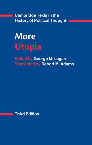 more-utopia-cambridge-texts-in-the-history-of-political-thought