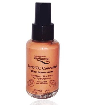 elixir-lycocc-concentre
