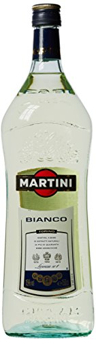 martini-vermut-blanco-1500-ml