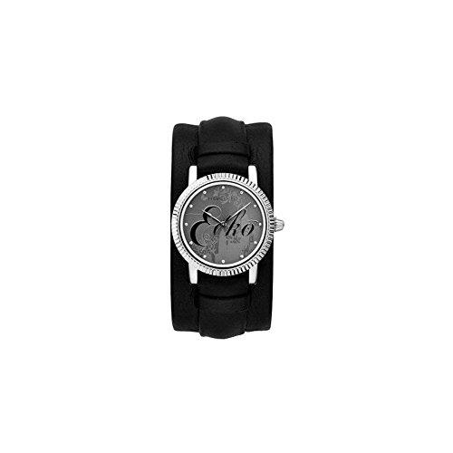 Reloj Marc Ecko para Mujer E09523L1