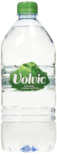 volvic-litro-de-agua-de-manantial-natural-6botella-s