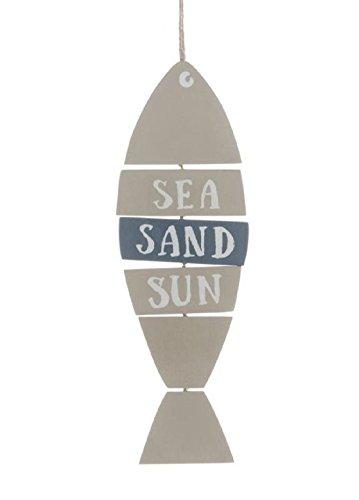 fisch-dekohnger-sea-sand-sun-maritim-farben-23174-9x07cm-l29cm-holz