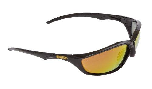 dewalt-dpg96-fd-eu-lunettes-de-protection