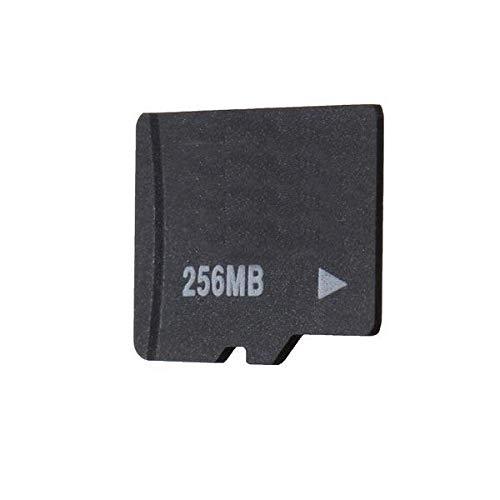 K8U150 @FATO 256 MB Micro SD SDHC TF Flash-Speicherkarte -