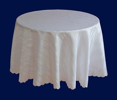 ilkadim-damast-tischdecke-135-cm-rund-weiss-aus-100-polyester-bugelfrei-und-flecken-abweisend-grosse
