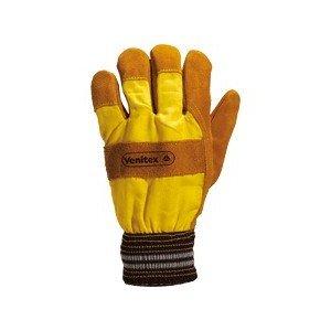 1-x-pair-of-venitex-df132-warm-lined-cowhide-docker-rigger-gloves