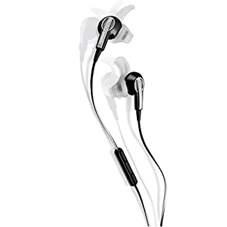 Bose ® MIE2i Mobile Headset (B0043WCH66) | Amazon price tracker / tracking, Amazon price history charts, Amazon price watches, Amazon price drop alerts