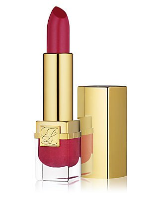 Pur-flash (Pure Color Vivid Shine Lipstick - Lipstick)
