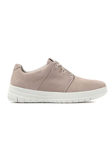 fitflop-sporty-pop-x-sneakers-lizard-print-nude-pink-uk8-nude-pink