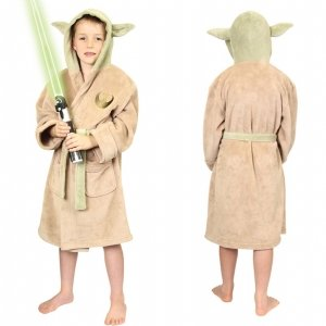 star-wars-yoda-childs-dressing-gown-bathrobe-small-4-6-years