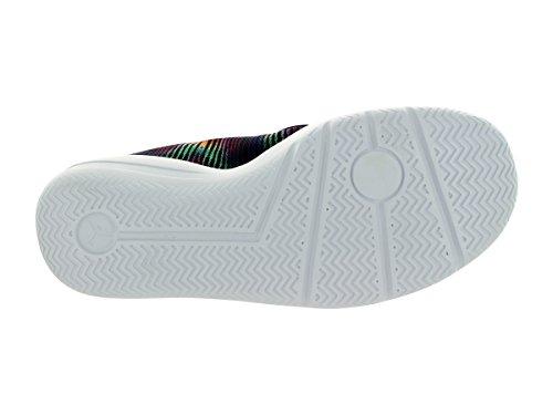 Nike Jordan Eclipse Gg, Scarpe da Corsa Bambina court purple black bright citrus white 505
