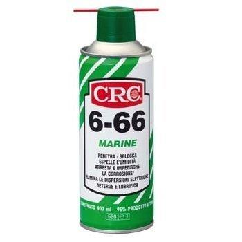 crc-6-66-marine-200-ml