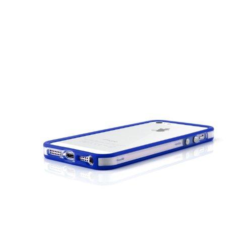 Etui / Coque pour Samsung Galaxy Note 3 / Rose rose conception / Collection de floral Fleurs Bleu