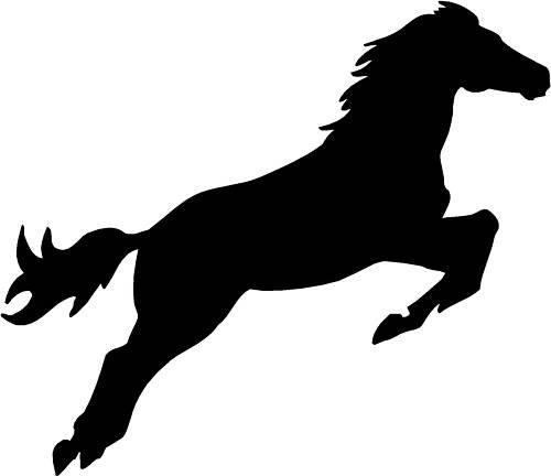 stickers cheval pour voiture le classement des meilleurs de novembre 2018 zabeo. Black Bedroom Furniture Sets. Home Design Ideas