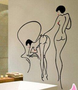 pastas-de-vidrio-bao-dormitorio-pegatinas-de-pared-86103cm-un