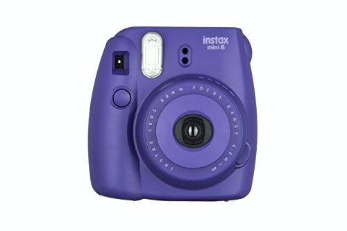 fujifilm-instax-mini-8-fotocamera-istantanea-per-stampe-formato-62x46-mm-uva