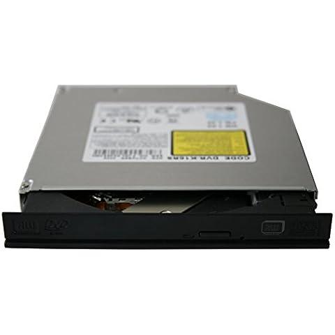Original Acer karven - DVD - Extensa brénero 5620Z Serie