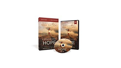 Unshakable Hope...