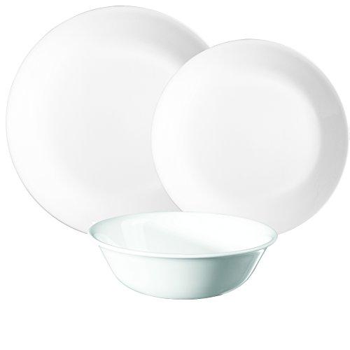 corelle-vitrelle-glass-12-piece-winter-frost-chip-and-break-resistant-dinner-set-white